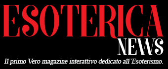 Esoterica News