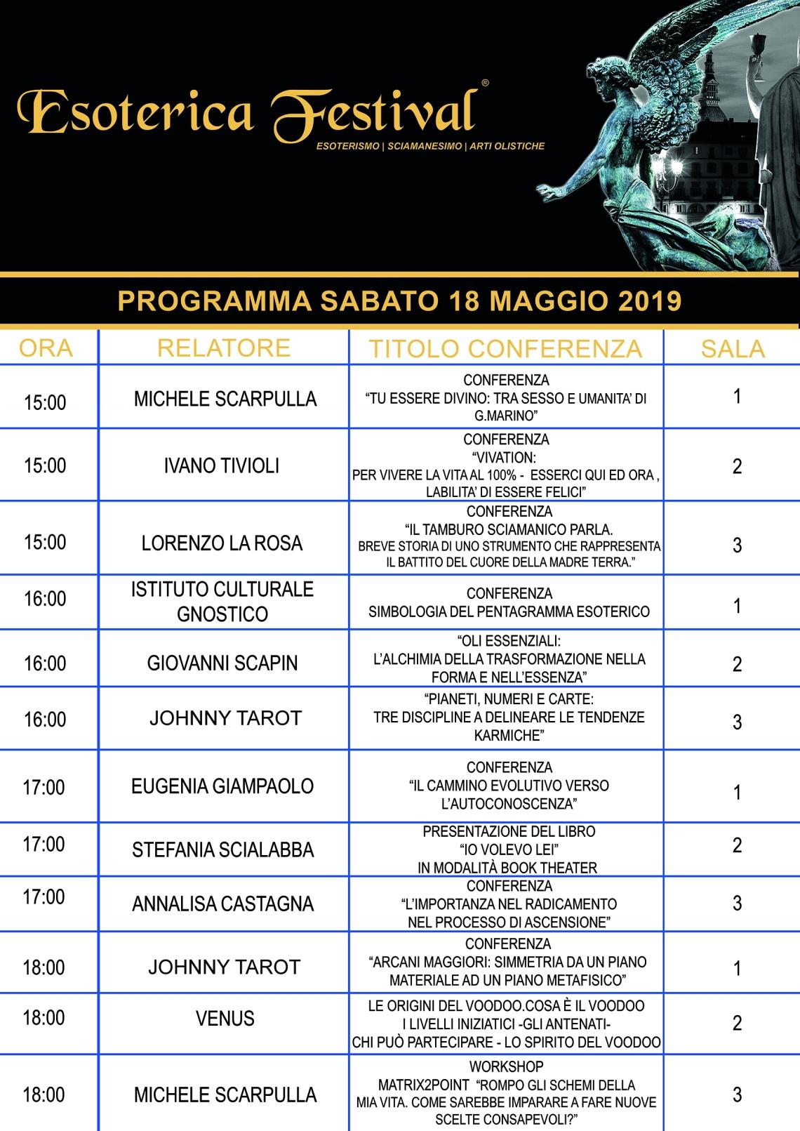 programma sabato2